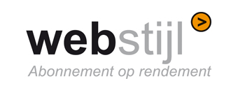 Webstijl - Adwords